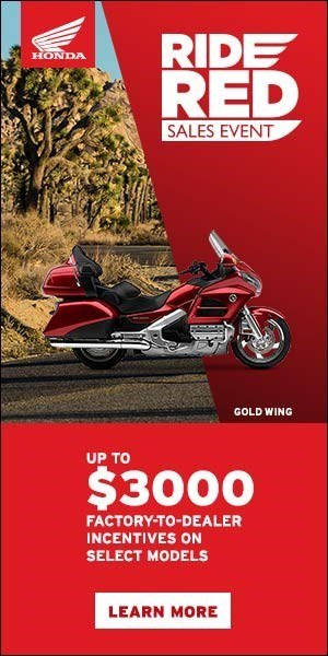 RS7910_RideRedBanners_Jan18_GoldWing_300x600